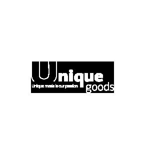 client-white-13