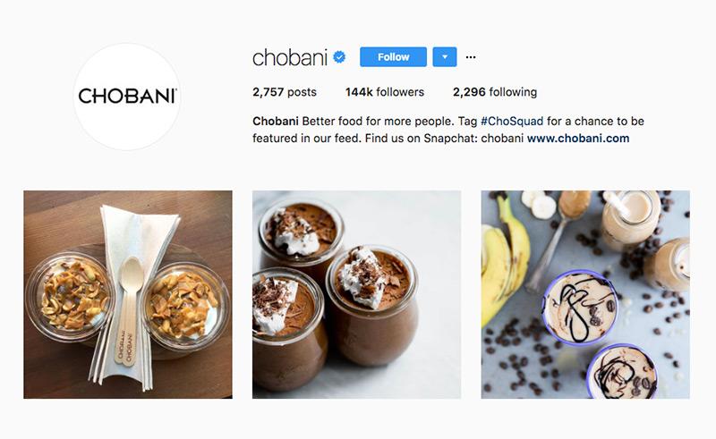 5-chobani