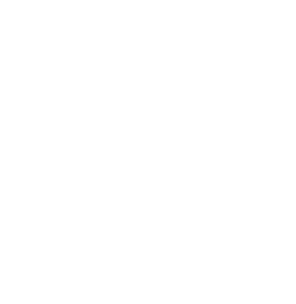 dailystories