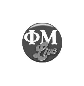 fm-live