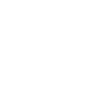 placaway